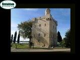 Achat Vente Maison  Port Saint Louis du Rhône  13230 - 80 m2