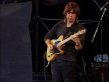 """Mike Stern, Bob Berg, Dennis Chambers, Lincoln Goines """"After You"""" - Zycopolis Productions"""