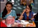 Parvarish Kuch Khatti Kuch Meethi - 22nd May Video Pt3