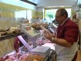 Les Bouches-du-Rhônes manquent de bouchers