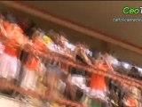 Cattolica Eraclea - festa dello sport 2012