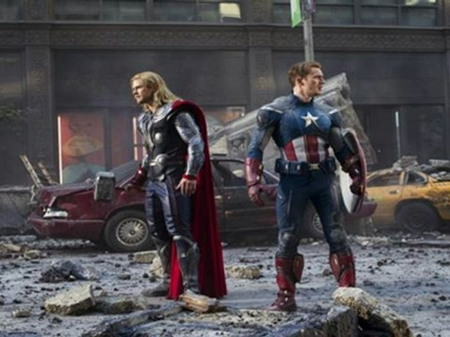 Download The Avengers 2012 Movie Free HD Full Movie - The Avengers Assemble Full Movie