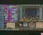 Micro Kid's Emission  (1993) 51   -   26 décembre 1993