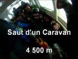 Saut Caravan Stras mai 2012