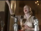 MUSICAL'S - Evita - Don't Cry for Me Argentina (1996)