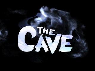 THE CAVE - Vidéo d'annonce