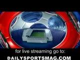 Belgium vs Montenegro live stream, watch Belgium vs Montenegro live streaming
