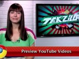 Preview YouTube Videos Without Clicking! - Tekzilla Daily Tip