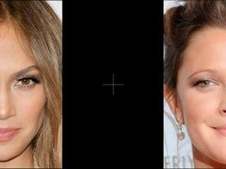 illusion-optique-visage-celebrite