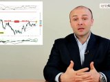 24.05.12 - Comentario técnico semanal del mercado financiero español - www.renta4.com
