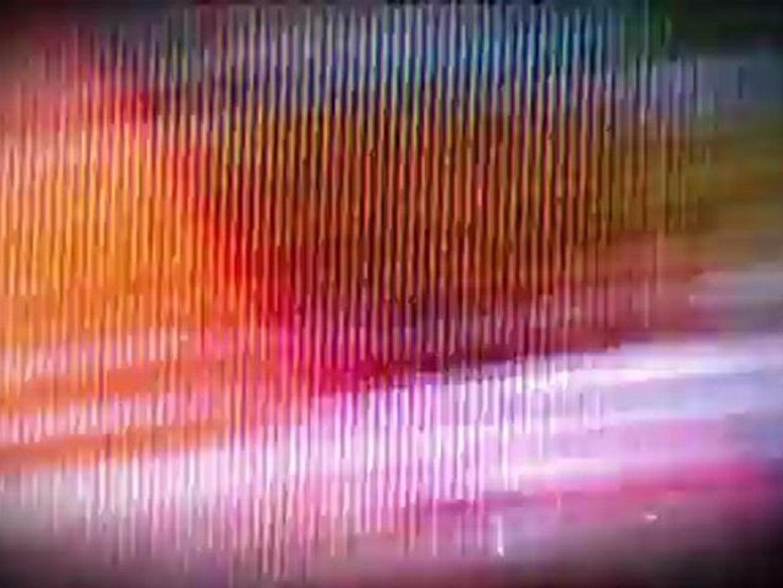 WWE-News.be WWE 13 Reveal Trailer HD /WWE-News.be WWE 13 Révélation de la Bande-annonce HD