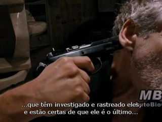 David Cronenberg - At the Suicide of the Last Jew in the World in the Last Cinema in the World