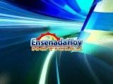 ENSENADA NOTICIAS - Jue 22 Dic 2011