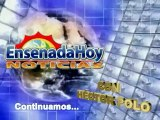ENSENADA NOTICIAS - Jue 29 Dic 2011