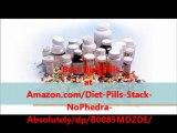 best natural diet pills for weight loss
