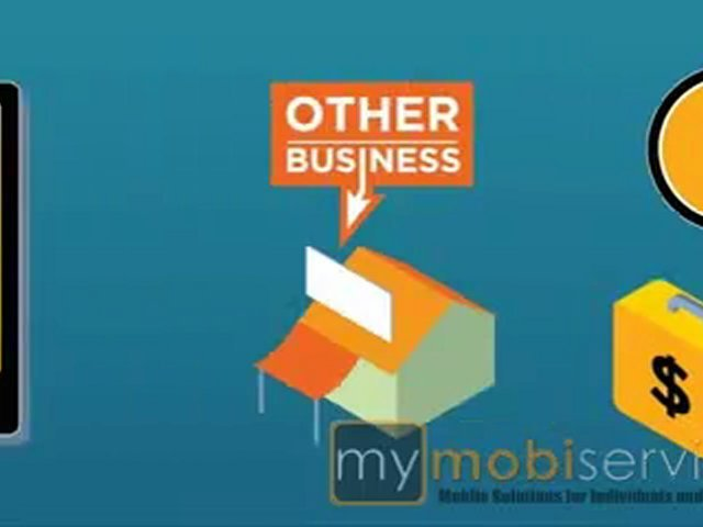 Going Mobile In Today's World | Mobile Marketing