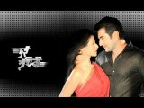 Super Hit Movies Of Jeet!!