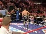 Carl Froch vs Lucian Bute KO - Round 5(  Asa e viata !!! )
