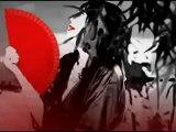 Amanda Lear - Chinese Walk (remix)