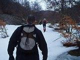 Trail du Ventoux 2006 (56)