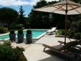 CARON Piscines : Fabricant piscine à Nantes – Loire-Atlantique (44)