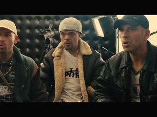Les Kaira le film, la bande annonce officielle