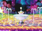 Kirby: Cauchemar au pays des rêves [09] La fontaine des rêves