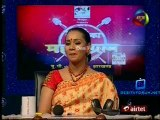 Suron Ka MahaSangram - 25th May 2012 Video Watch Online P1