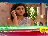 Dekha Ek Khwaab - 25th May Video Watch Online Pt2