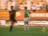 فلسطين تحت المجهر - الكويت بذكريات فلسطينية