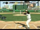 Classic Game Room - MLB 09 THE SHOW for PS3 review pt2