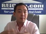Finding Private Money Lenders - How to Find Private Money Lenders