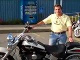 Harley Davidson Sales East Hartford CT | Harley Davidson Ellington CT | Harley Davidson Sales Columbia CT
