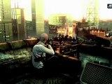 Hitman Absolution Sniper Challenge : trailer
