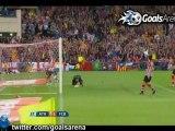 Athletic Bilbao 0-3 Barcelona (Copa Del Rey - Final)