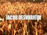 Concert gmz le samedi 16 juin au zenith de paris