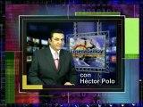 NOTICIAS INTERNACIONALES - Jue 29 dic 2011