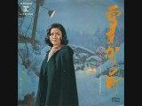 小柳 ルミ子/雪あかりの町