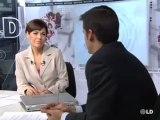El análisis de Javier Somalo - 19/11/08