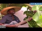 SOLOFA NOËL - Racine Tamarin (île de la Réunion) : Clip de la semaine sur Kanal Austral