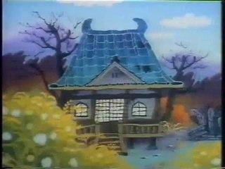 MNMB 万年寺のつり鐘