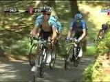 Giro d'Italia 2012 - Stage 20; Caldes → Passo dello Stelvio,219.km(7)