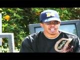 Snoop Dogg Presents Big Sir Loon feat Young Loon, Deacon of Tha Chuuch & Hard Head Get Away Please