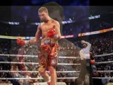 Lucian Bute vs Carl Froch live streaming sopcast online Satellite coverage on pc