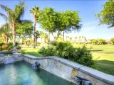 Norm Richards,  Windermere Real Estate,  Heritage Palms Country Club, 55  community, active adult community,  Palm Springs area,  Coachella Valley,  43392 Saint Andrews Drive,  43392 St Andrews Dr,  Indio, CA 92201,  La Quinta area,  Palm Desert area,