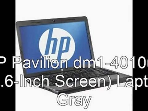 "HP-COMPAQ PAVILION DM1-4050US REPLACEMENT LAPTOP 11.6/"" LCD LED Display Screen"
