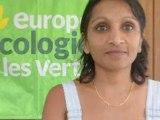 L'écologie, les yeux dans les yeux- 10 jours, 10 vidéos, 10 propositions