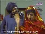 Mujey Dil Se Na Bhulana ( Tele Film by Ptv Home  ) - 26th May 2012 part 2
