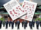 Un village soutient un pratiquant de Falun Gong persécuté