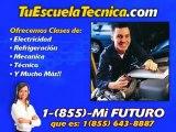 Escuelas de Contabilidad y Contadores en Miami